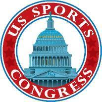 US Sports Congress Rewind