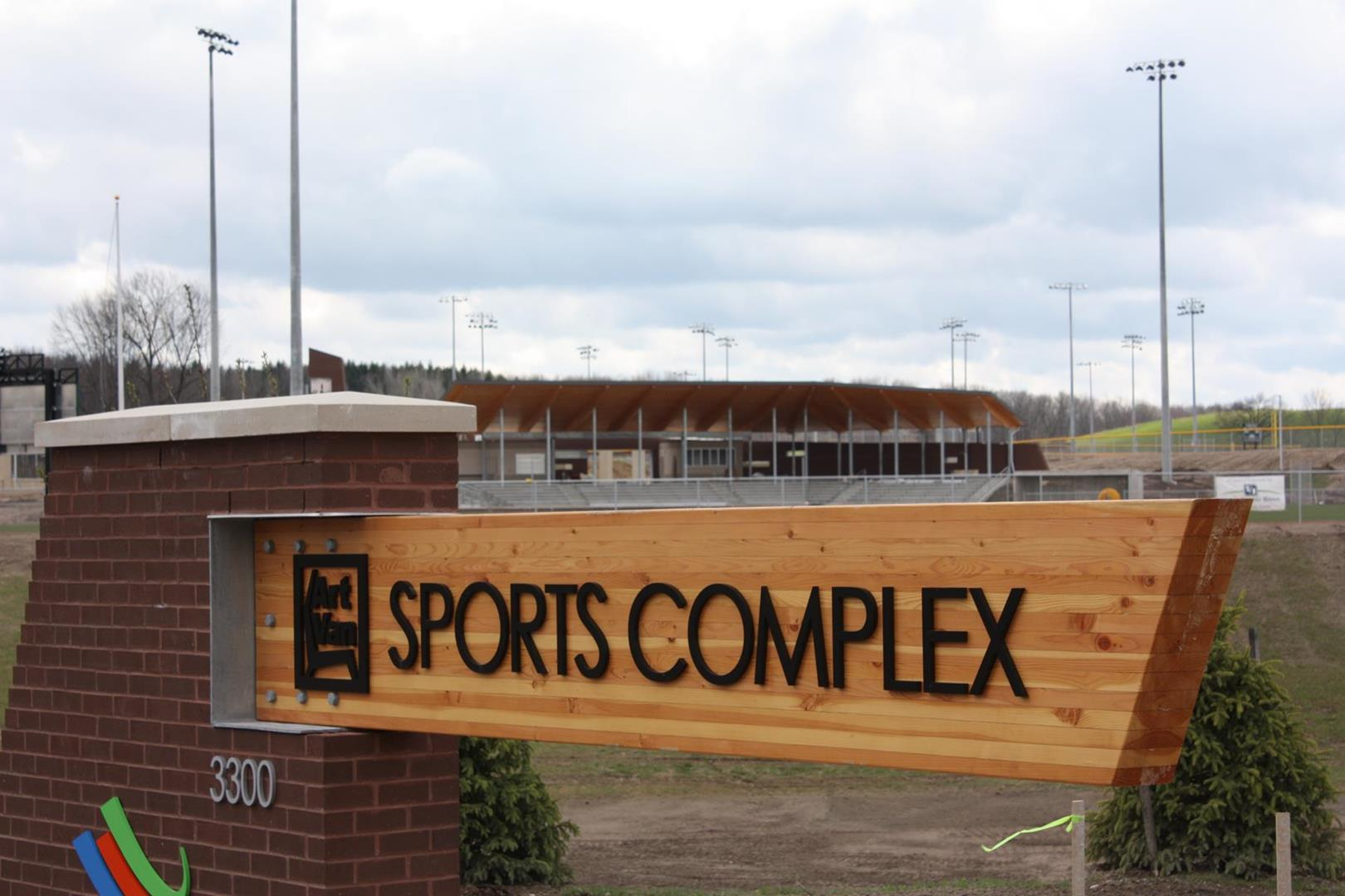 Making Michigan Your Sports Destination Sports Planning