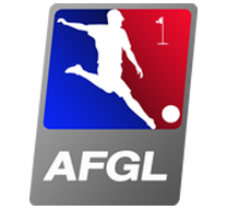 AFGL FootGolf Opening All Across America
