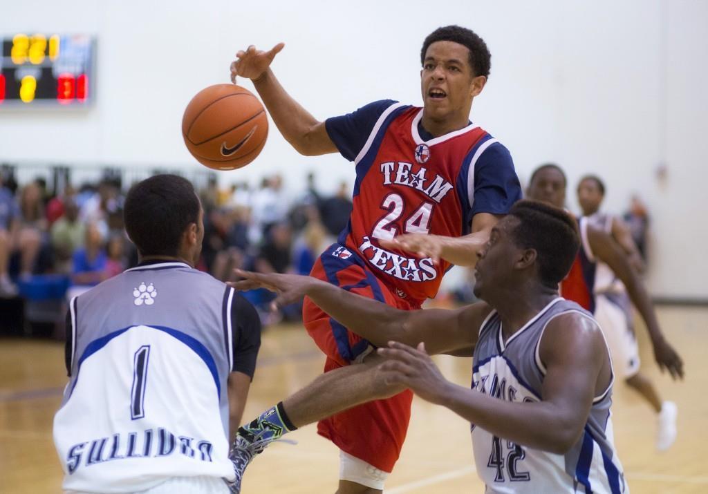 The Mac basketball