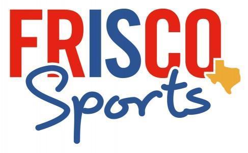 FCVB-Sports-logo_FINAL