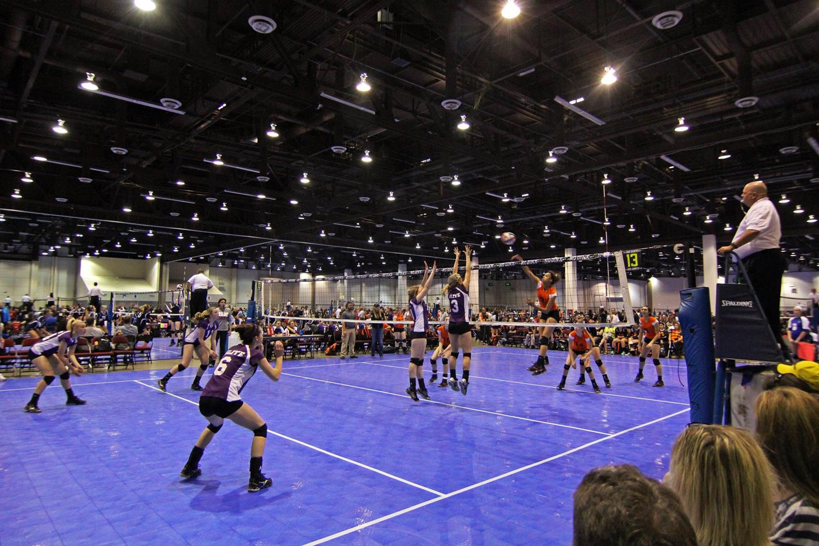 Reno Sparks A Sports Planner S Dream Near Lake Tahoe