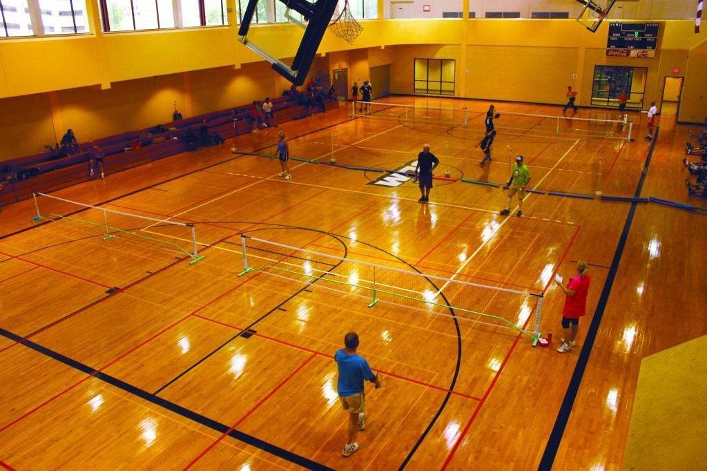 ULM_Activity_Center_Pickleball[1]