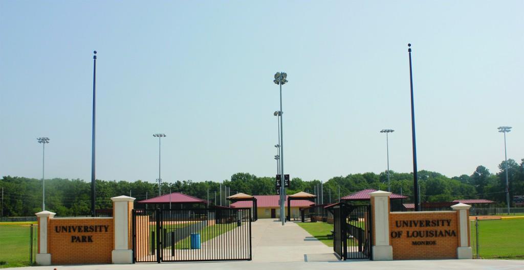 ULM's_Uni_Parks_Muli-field_facility[1]