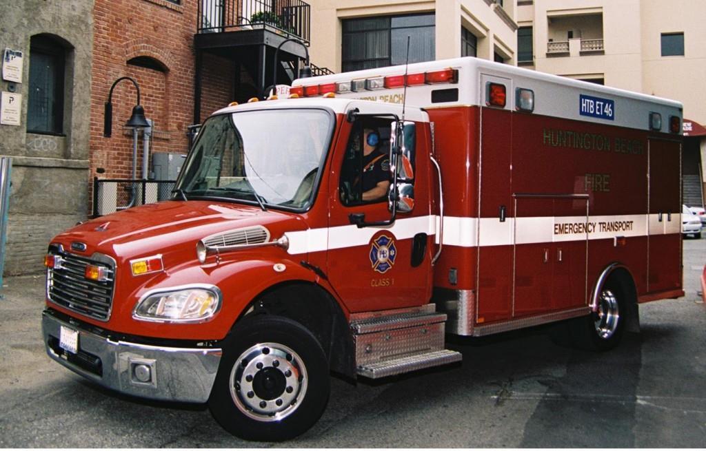 graphics-ambulance-256268