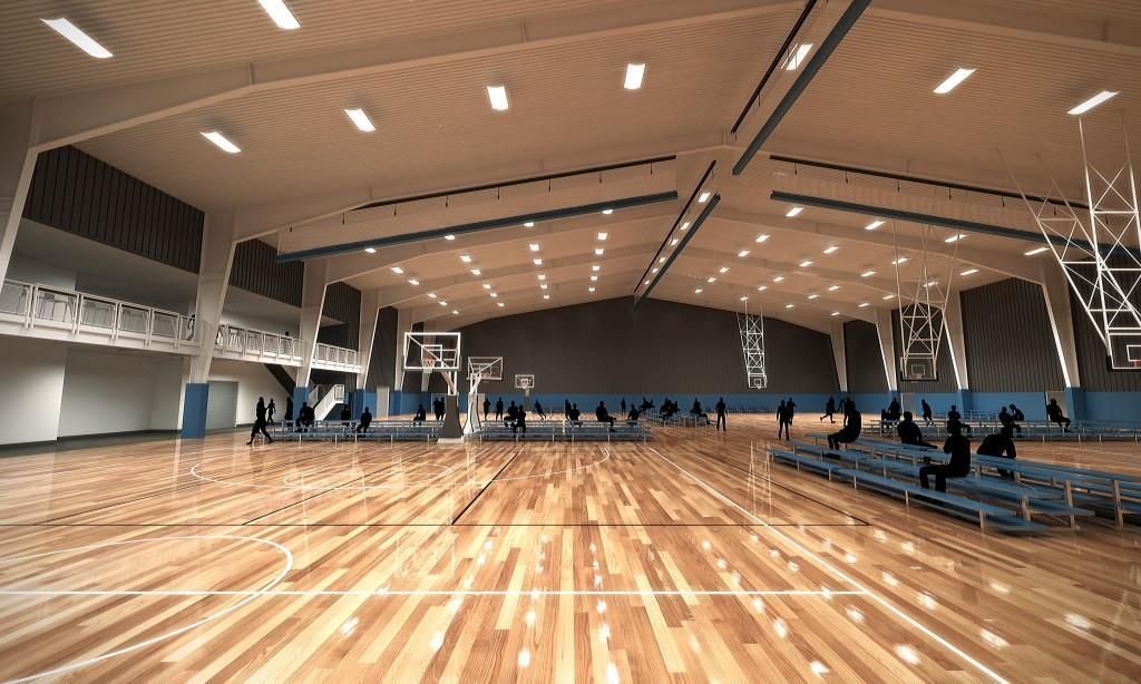 14 03 04 - MBSC - interior - courts (4)[1]