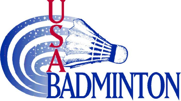 USA Badminton Names Jon Schmieder to its Board of Directors