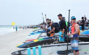 Carolina Cup at Wrightsville Beach