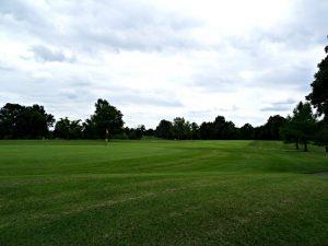 LA Nickell Golf Course
