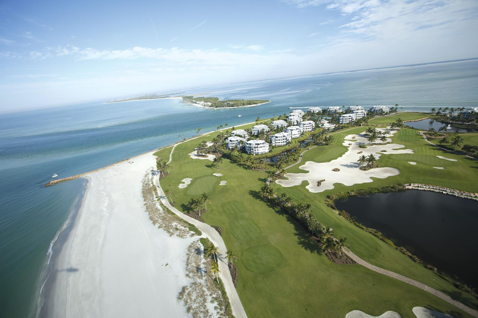 US Sports Congress Heads to Fort Myers in 2016