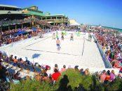 Emerald Coast Volleyball