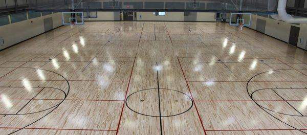 10 Top Multi Use Indoor Facilities In Illinois Sports