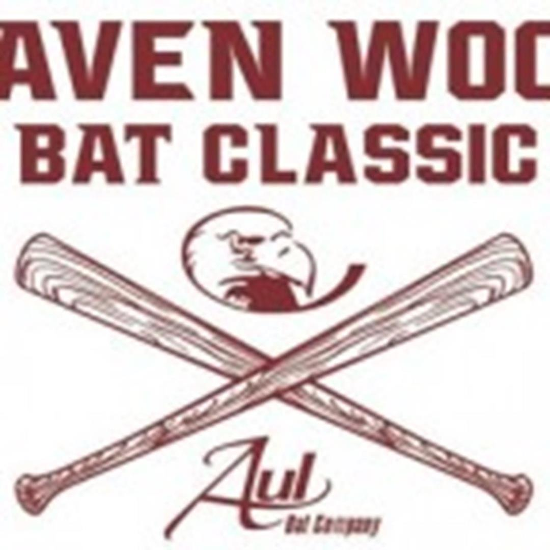 Pennsylvania College Finds Success with Wood Bat Tournament