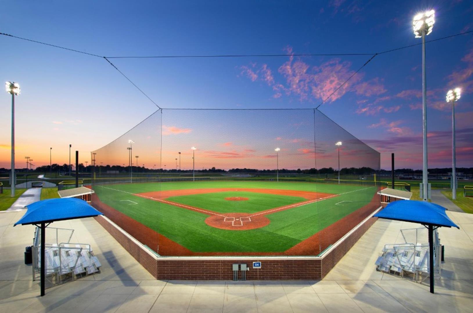 GP_Baseball_DSC_4049
