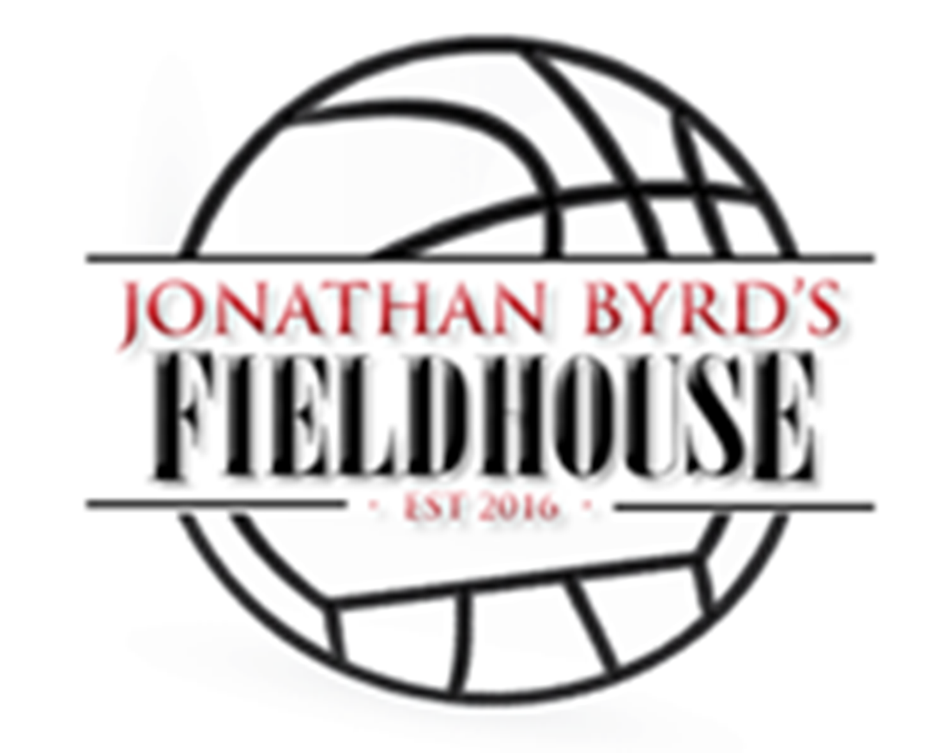 Nike Elite Youth Basketball League Eybl Event To Be Held At Jonathan Byrds Fieldhouse April 22 24 2016 additionally Career Training in addition 59109813834812016 in addition Case Study Stage 2 Technology Solution Proposal besides 367043438352469651. on college planning tips