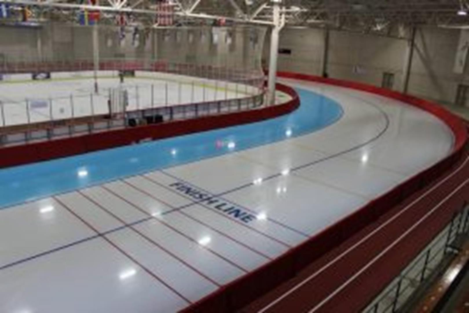 VM_PettitNationalIceCenter_Interior_IceRink_LoRes_0003