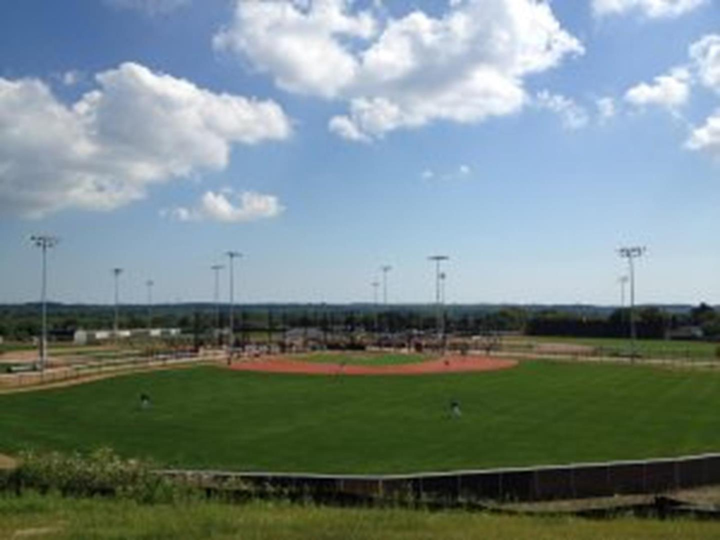 VM_RockComplex_BaseballFields_HiRes_0002