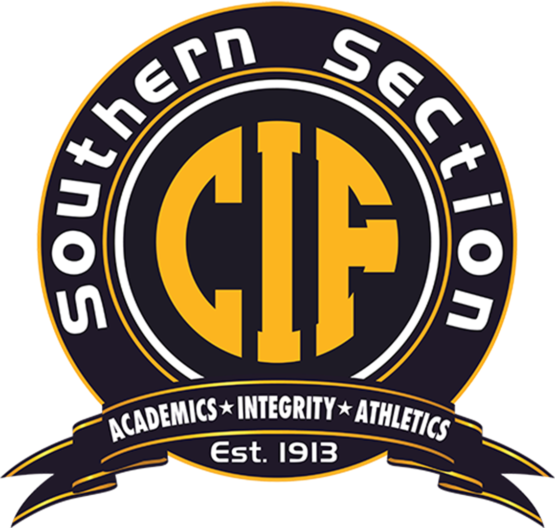 Cif ss swimming and diving championships return to