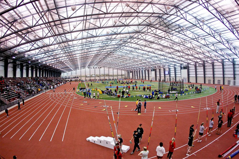 The 10 Best Adaptive Sports Facilities in America