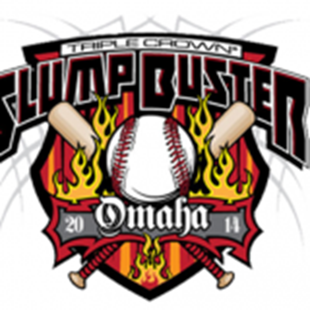 Omaha SlumpBuster Summer Baseball Spectacle