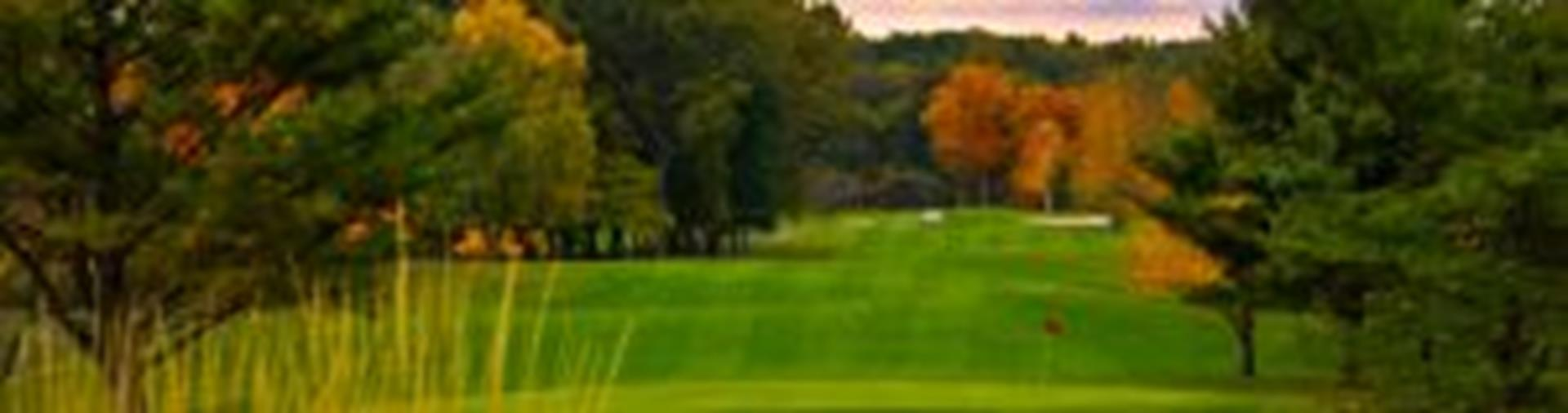 muskegon country club