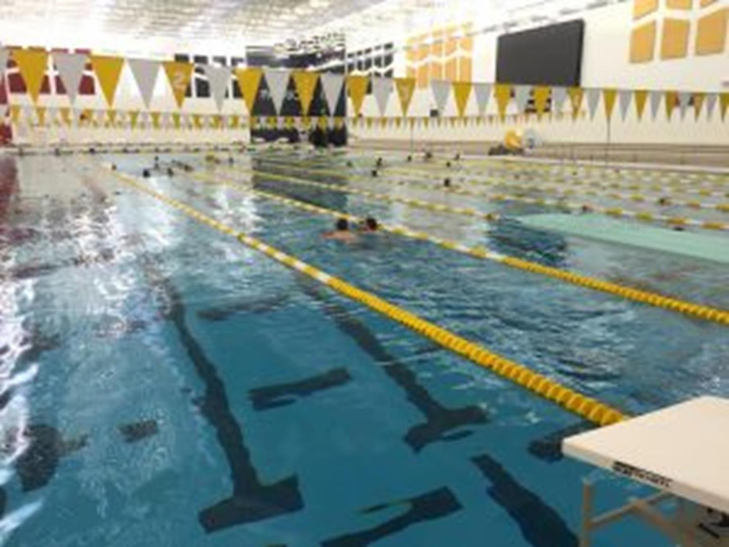 Aquatic Center2