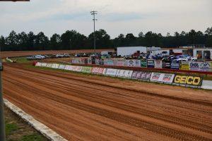 Fayetteville Motor Speedway_2
