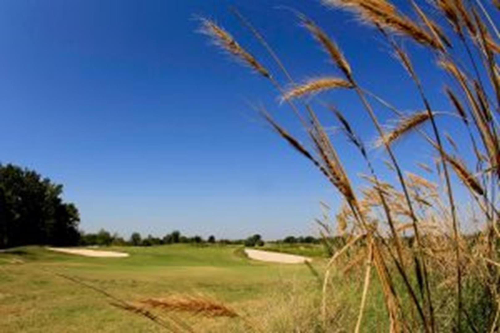 Kokopelli-Golf-Course