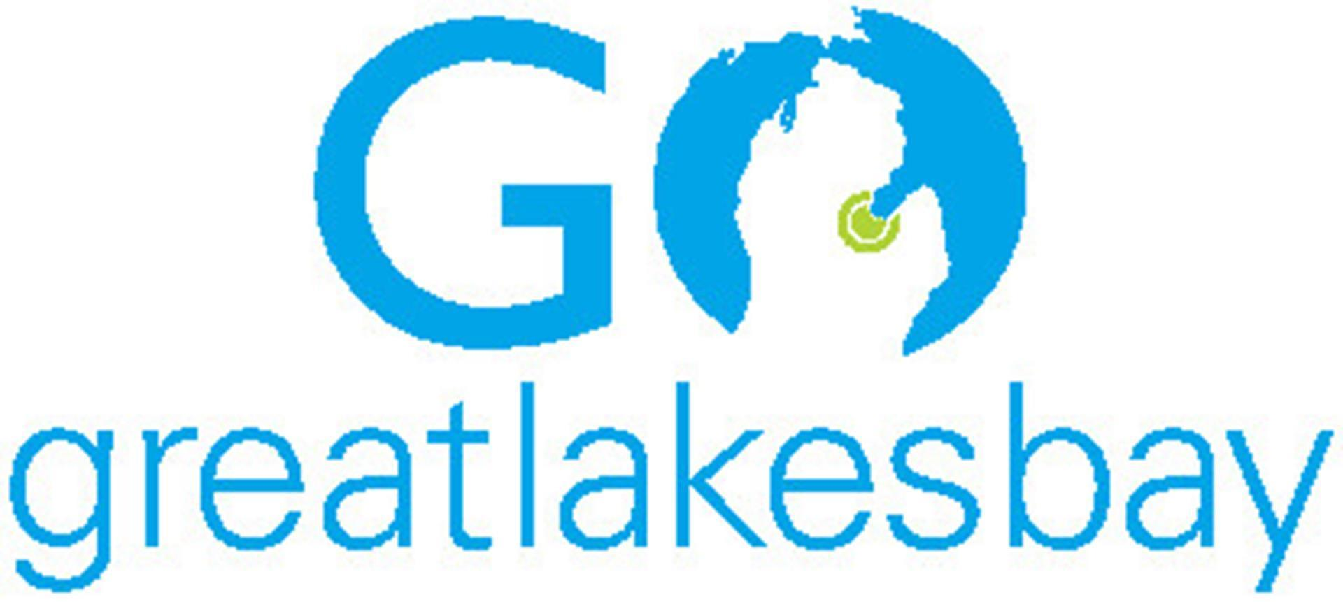 Great Lakes Bay Region is Ready to Host Your Sports Event