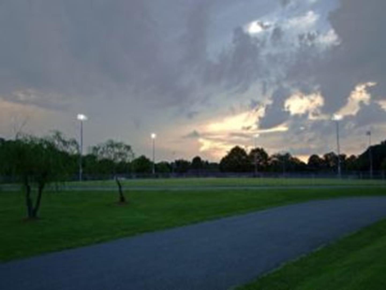 Willowmere Park