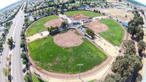 Arnaiz Softball Complex