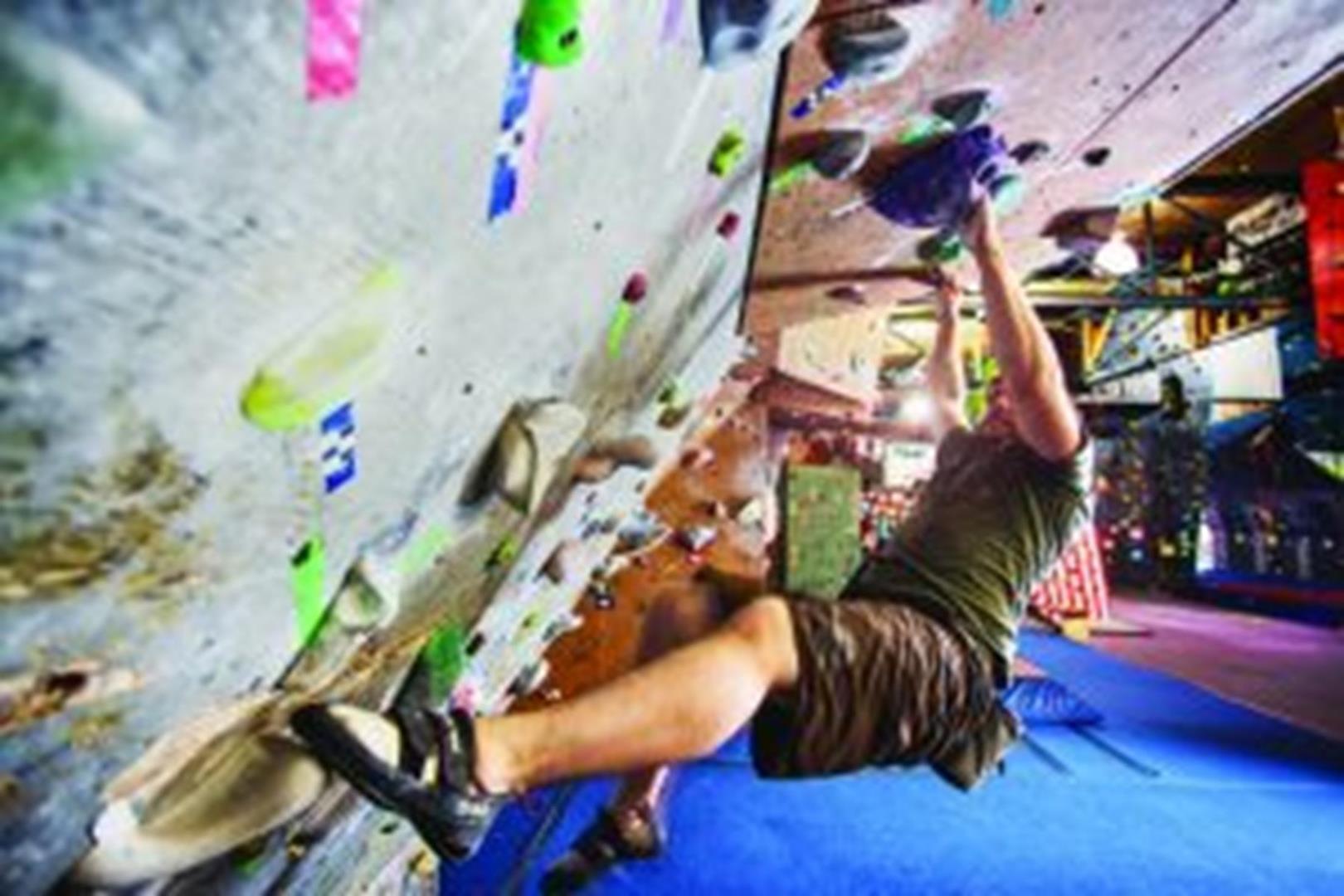 climbingplace