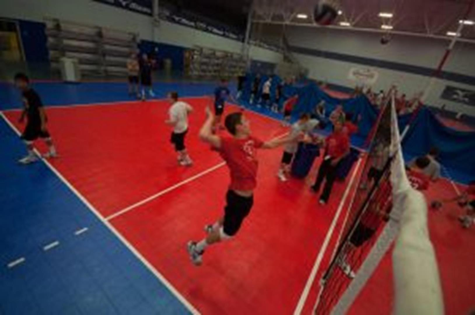 marketing '13, vg-pix, volleyball at great lakes angle