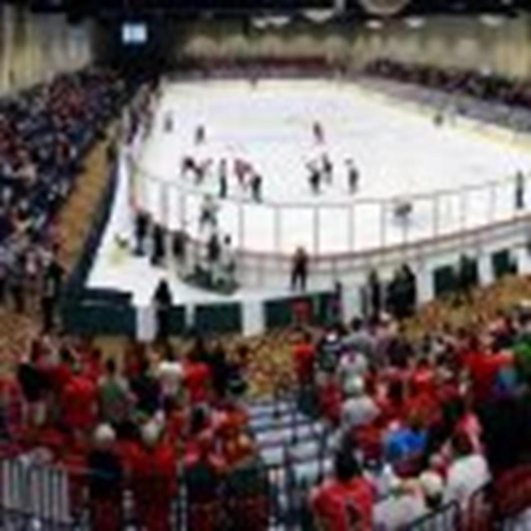 Plan a Great Sports Event in Athens, Georgia