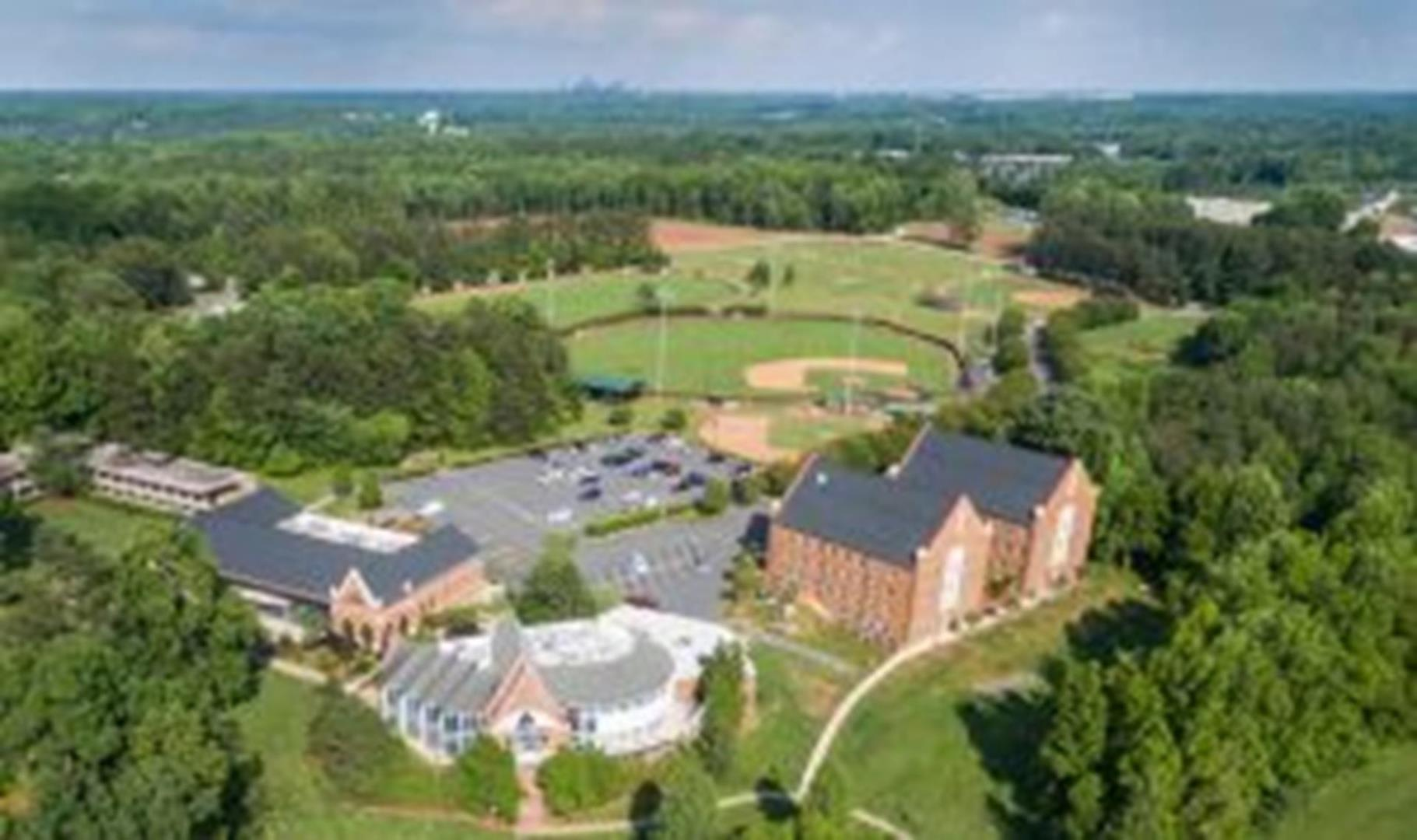 BELMONT-ABBEY-DJI_0070