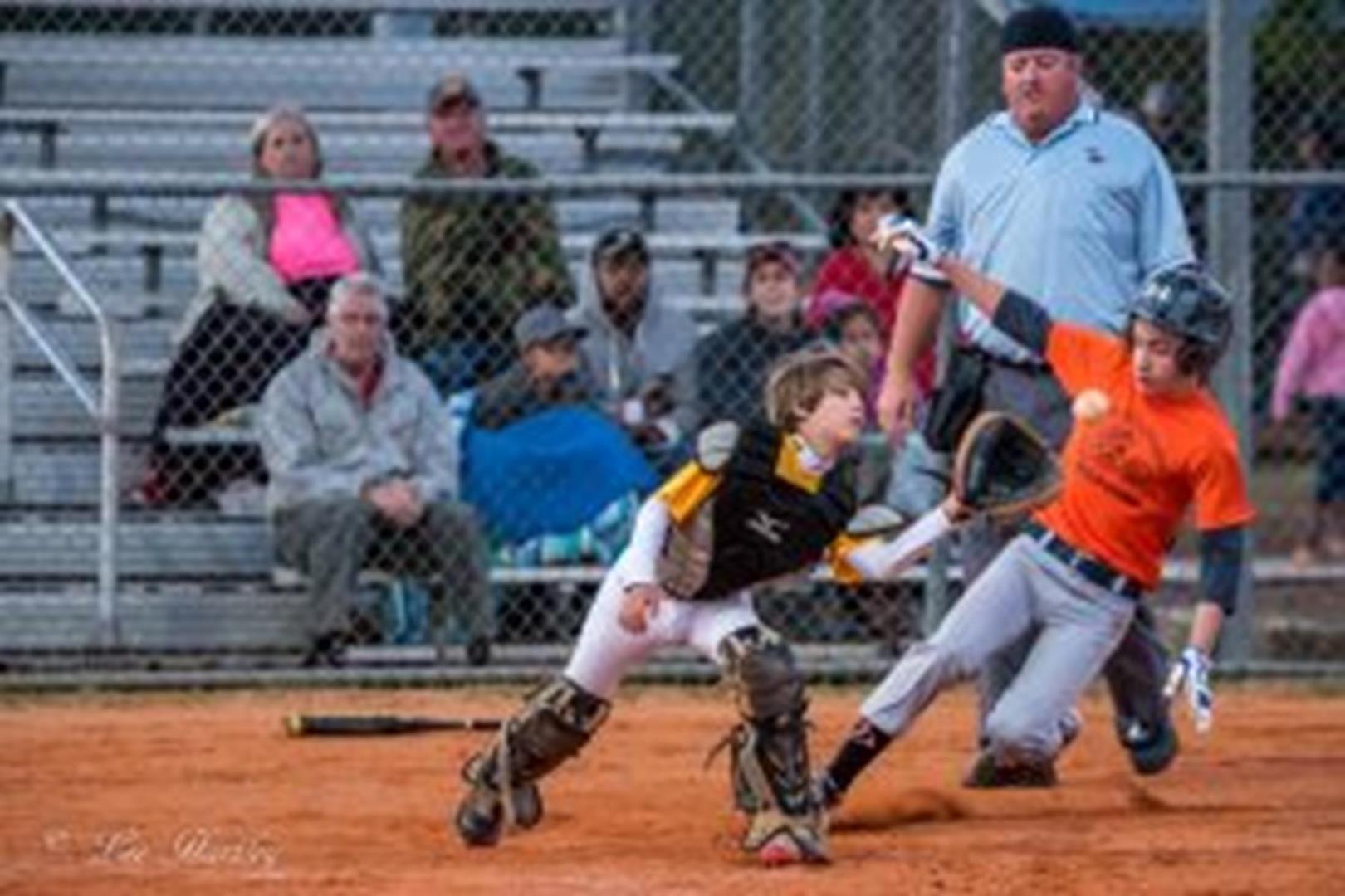 Baseball-17