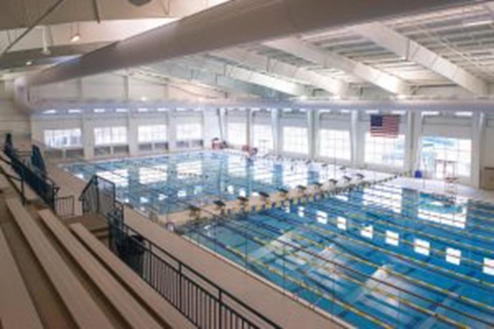 Comp Pool 1