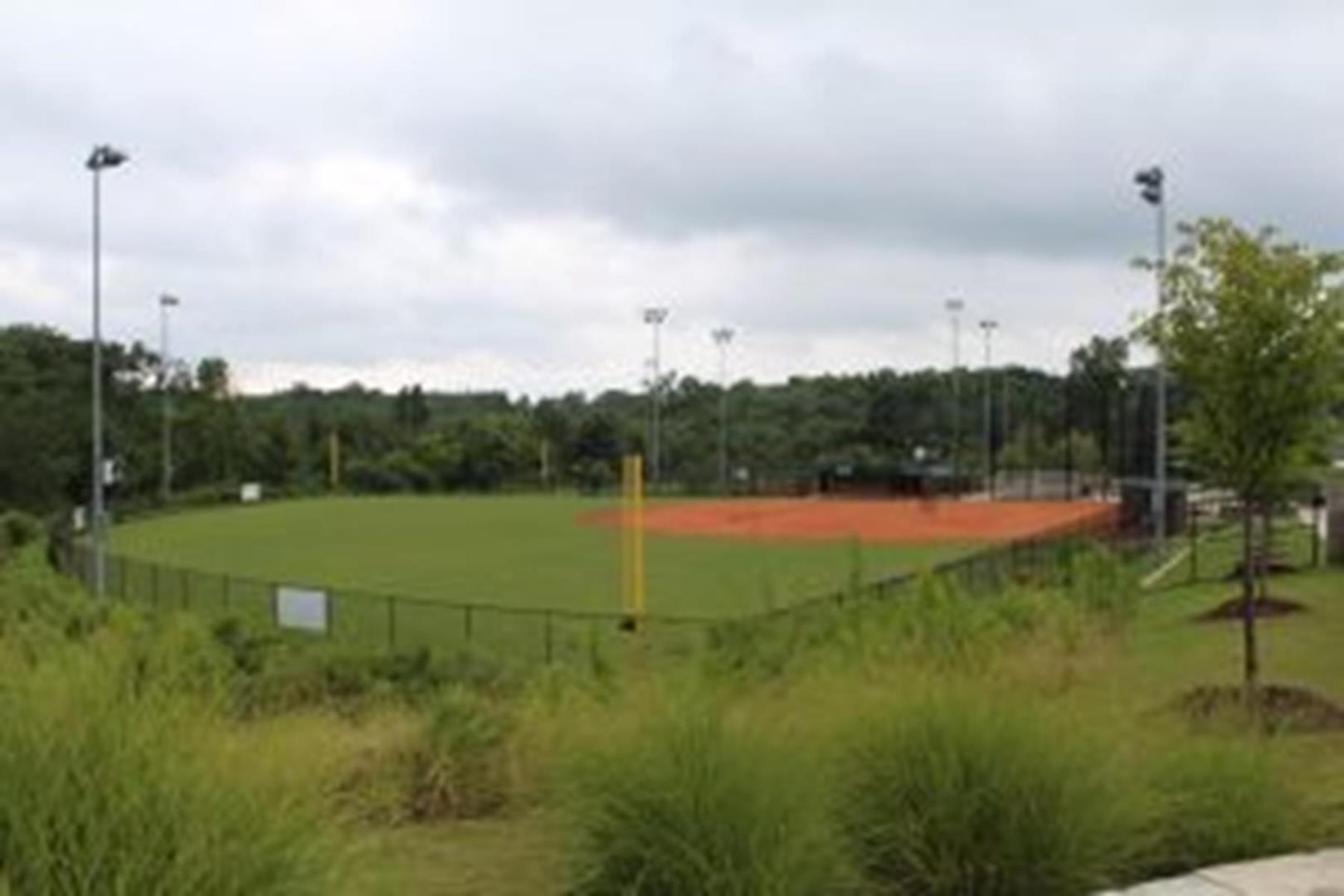 Fowler-Park-Baseball-Complex-1