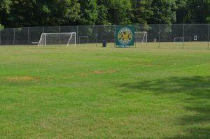 Henderson Park