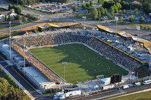 ksustadium-full-small-3