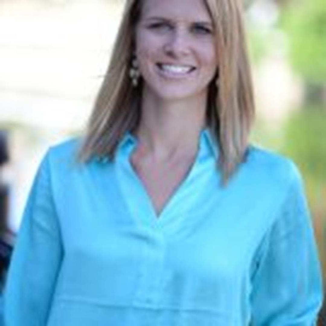 Meghan Ziehmer Named Associate Director of the Greater Lansing Sports Authority