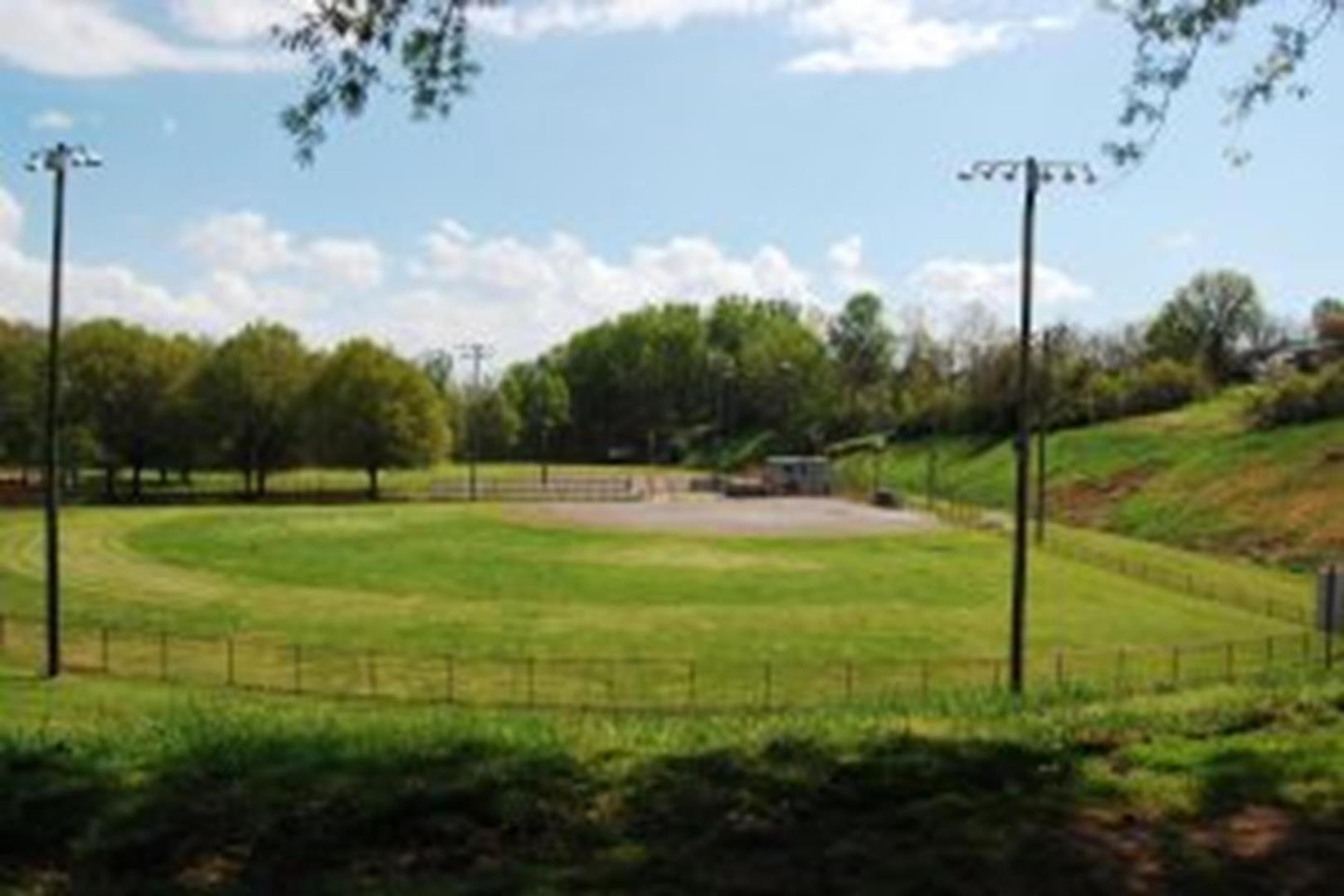 Southside Park022