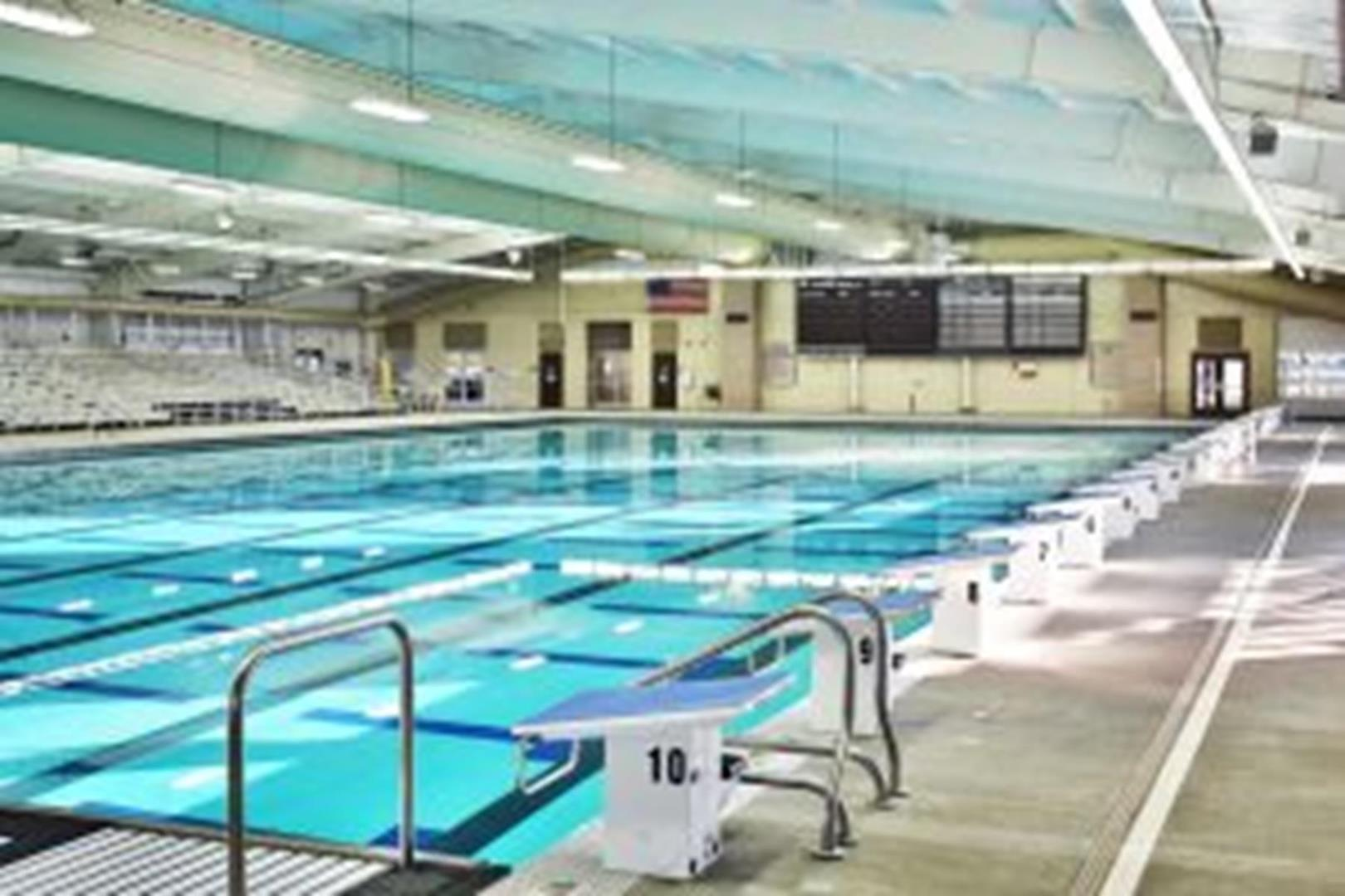 Westside Aquatic Complex(14)