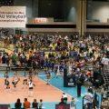 Orange County Convention Center: A Venue for All Sports Events