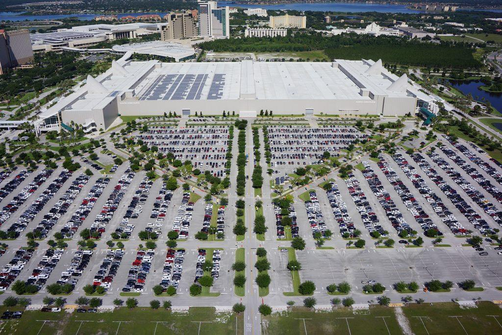 aerial-occc-north-south-parking
