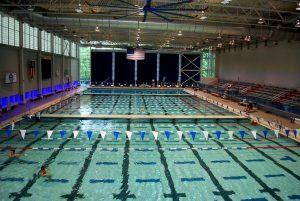 freedom-aquatic-fitness-center-2
