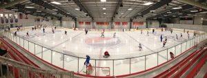 prince-william-ice-arena