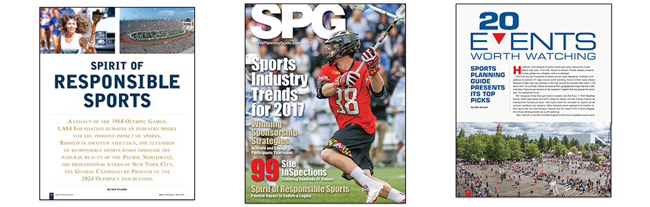 2017-spg-header