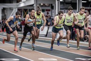 jdl-fast-track