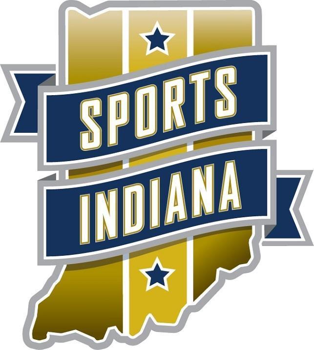 sports-indiana-logo